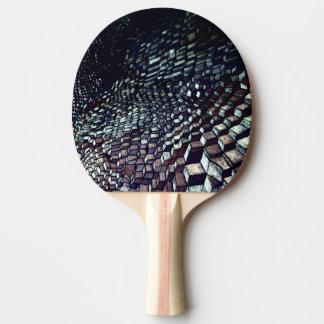 卓球か。 卓球ラケット