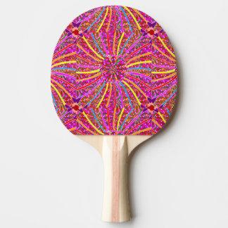 卓球ラケットのGoodluckの成功の芸術の卓球 卓球ラケット