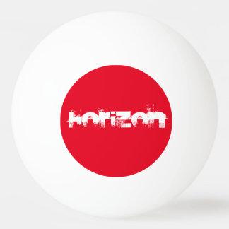 卓球 ボール