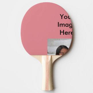 卓球 卓球ラケット
