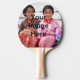 卓球Paddel 卓球ラケット
