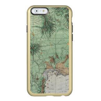 南アイダホおよび北ユタ2 INCIPIO FEATHER SHINE iPhone 6ケース