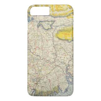 南アジア、インド、バングラデシュ iPhone 8 PLUS/7 PLUSケース