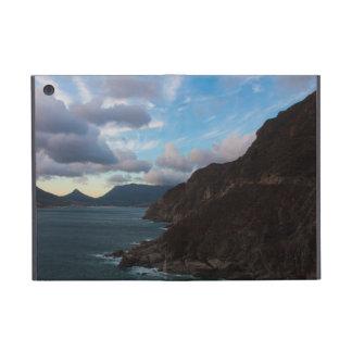 南アフリカ共和国の希望の岬の眺め iPad MINI ケース