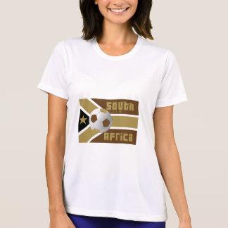 南アフリカ共和国ブラジルの2014年のワールドカップのギフト Tシャツ