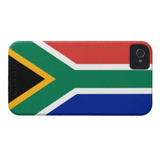 南アフリカ共和国 Case-Mate iPhone 4 ケース