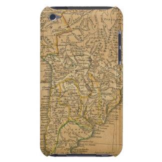 南アメリカ31 Case-Mate iPod TOUCH ケース