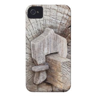 南アメリカ、メキシコ、Tecate Case-Mate iPhone 4 ケース