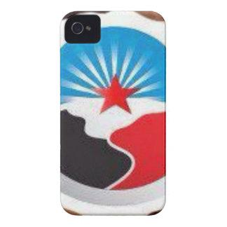 南イエメン Case-Mate iPhone 4 ケース