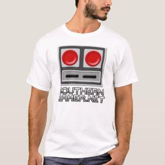 南ゲーマーのTシャツ Tシャツ