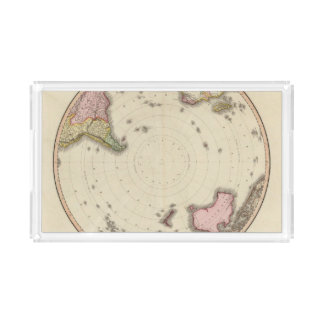 南半球2 アクリルトレー