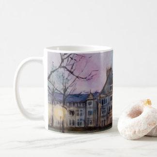 南大学道2 コーヒーマグカップ