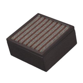 南心地よいの木製のギフト用の箱3x3 ギフトボックス