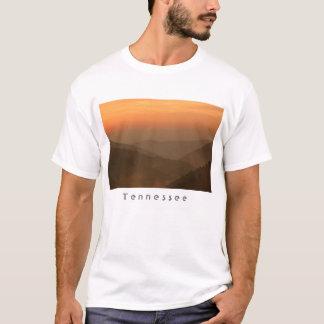 南心地よい Tシャツ