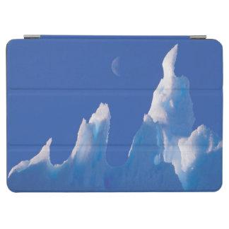 南極大陸のオーストラリアの南極領域 iPad AIR カバー