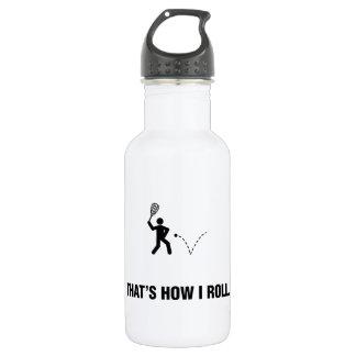 南瓜 ウォーターボトル