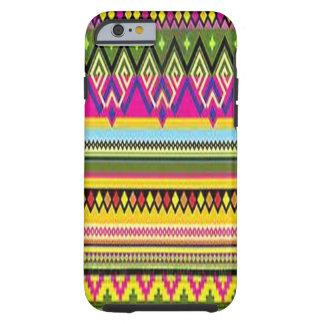 南西りんごのiPhone6ケースのデザインのsmartphone ケース
