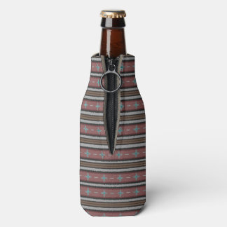 南西一時滞在のボトルのクーラー ボトルクーラー
