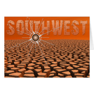 南西 カード