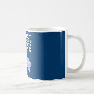 南部連合国旗の最終バージョン コーヒーマグカップ