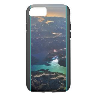 南GreelandのiPhone 7の場合 iPhone 8/7ケース