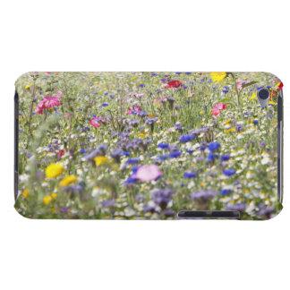 南Petherton、サマセット州、イギリス Case-Mate iPod Touch ケース
