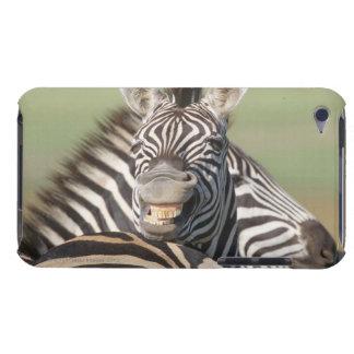 南Talaの私用予備、出生Kwazulu Case-Mate iPod Touch ケース