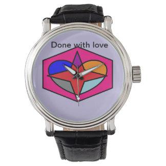 単にシンプル 腕時計
