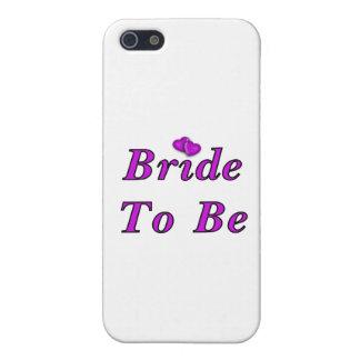 単に愛がある花嫁 iPhone 5 カバー