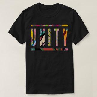 単一性 Tシャツ