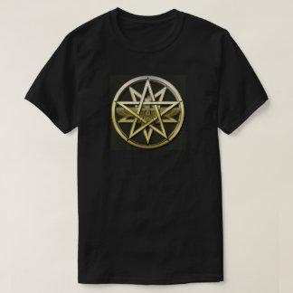 単一性T Tシャツ