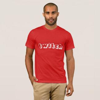 単収縮 Tシャツ