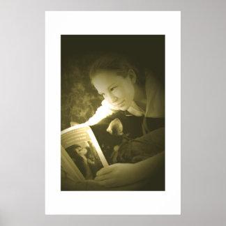 単独でシェークスピア-第01 ポスター
