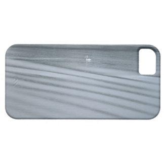 単独ペリカン iPhone SE/5/5s ケース