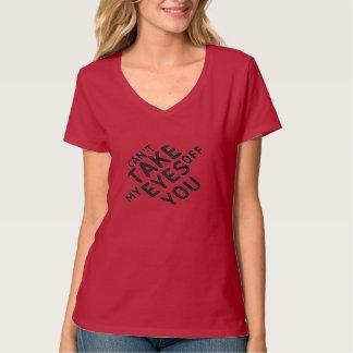 単語 Tシャツ