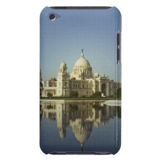 博物館の反射 Case-Mate iPod TOUCH ケース