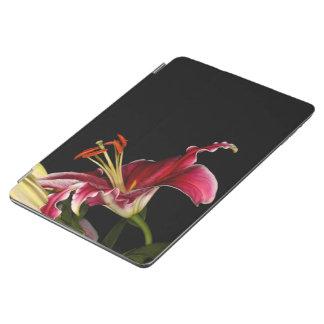 占星家ユリ iPad AIR カバー