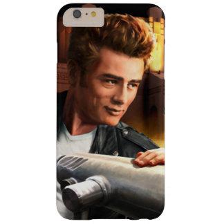 占星家 BARELY THERE iPhone 6 PLUS ケース