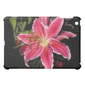 占星家Lilly iPad Miniケース