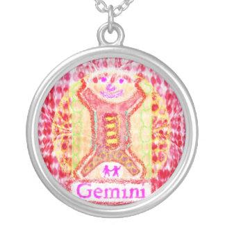 占星術のコレクション カスタムジュエリー
