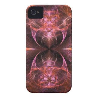 印 Case-Mate iPhone 4 ケース