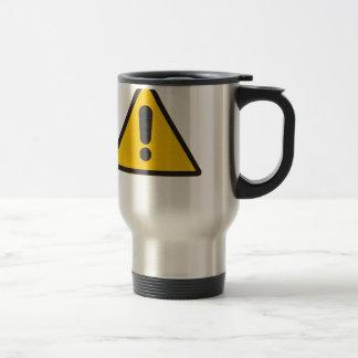 危険の記号-概要Danger.png トラベルマグ