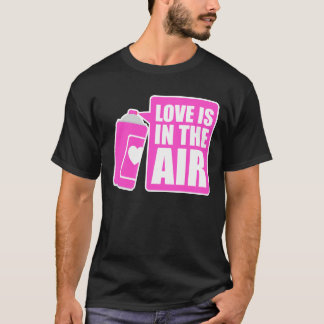 即刻愛 Tシャツ