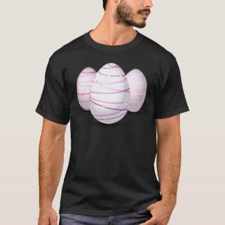 卵 Tシャツ