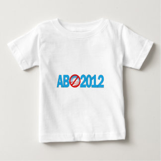 原住民2012年 ベビーTシャツ