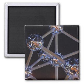 原子の磁石 マグネット
