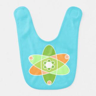 原子キーウィ ベビービブ