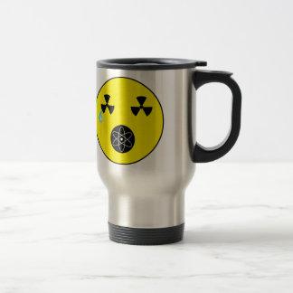 原子力無し トラベルマグ