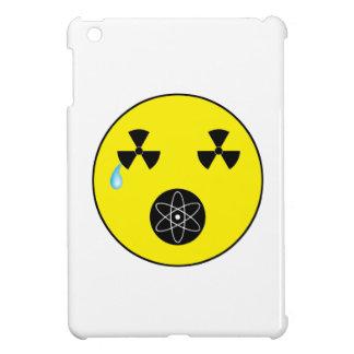 原子力無し iPad MINI CASE