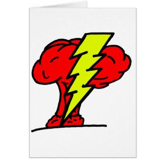 原子力 カード